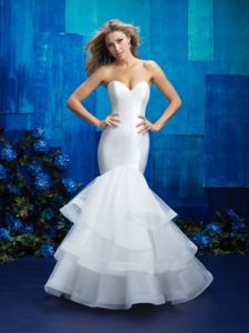 Brides | Dream Gowns