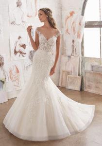Brides Dream Gowns