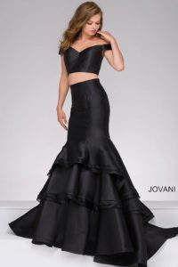 Prom Dresses | Dream Gowns