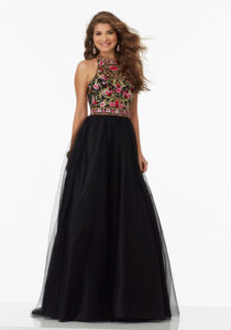 Prom Dresses Dream Gowns